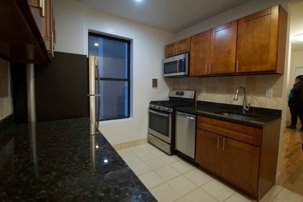 460 West 149th Street - Photo 7