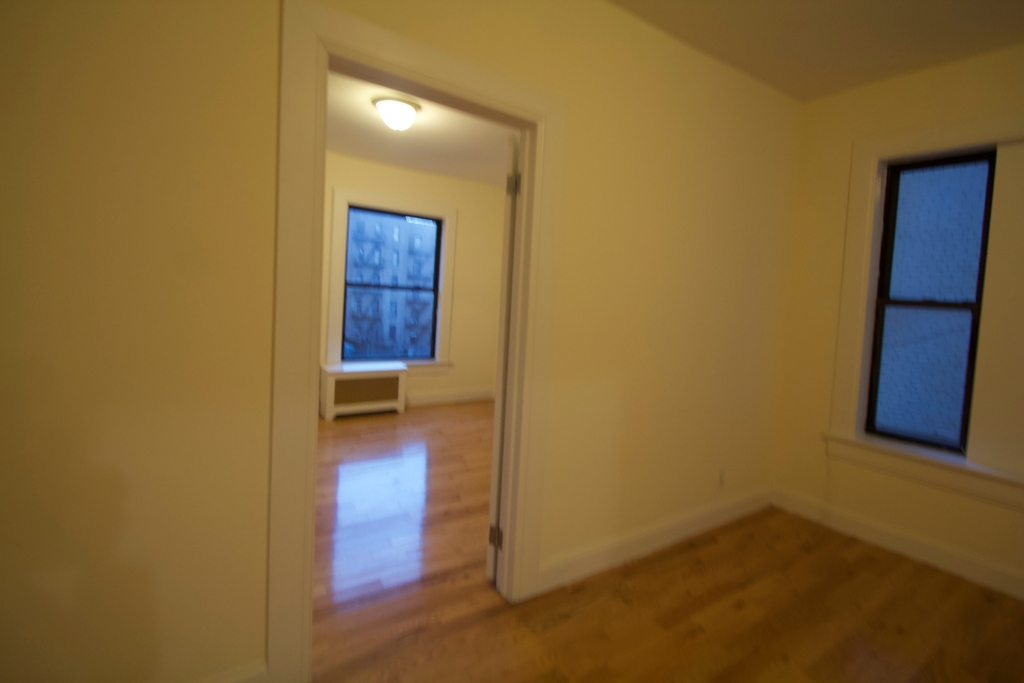 460 West 149th Street - Photo 1