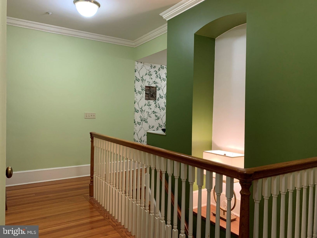 1630 21st Street Nw - Photo 2