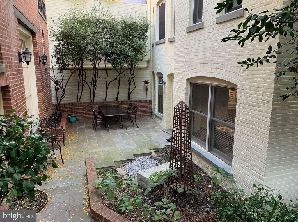 1630 21st Street Nw - Photo 22