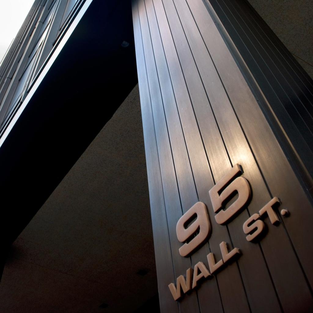 95 Wall Street - Photo 2