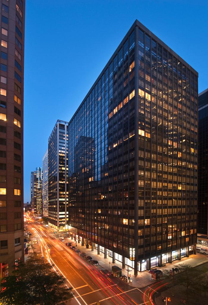 95 Wall Street - Photo 1