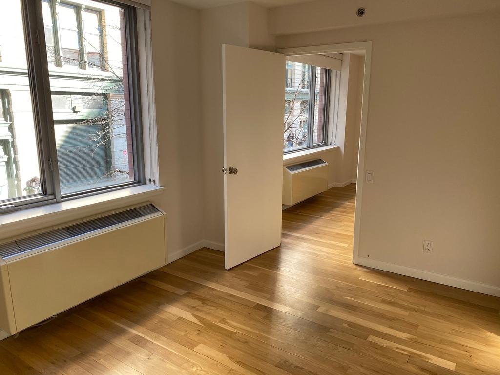 120 W. 21st Street - Photo 3