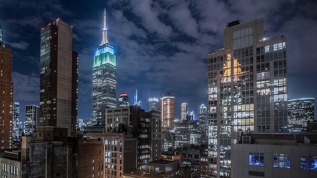 50 East 28th Street - Photo 36