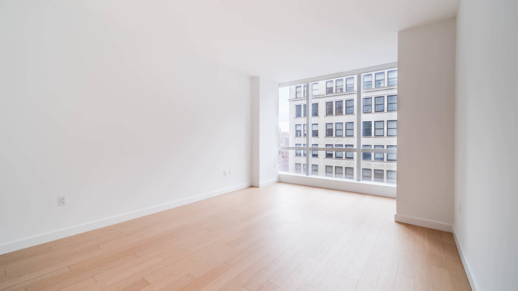 50 East 28th Street - Photo 22