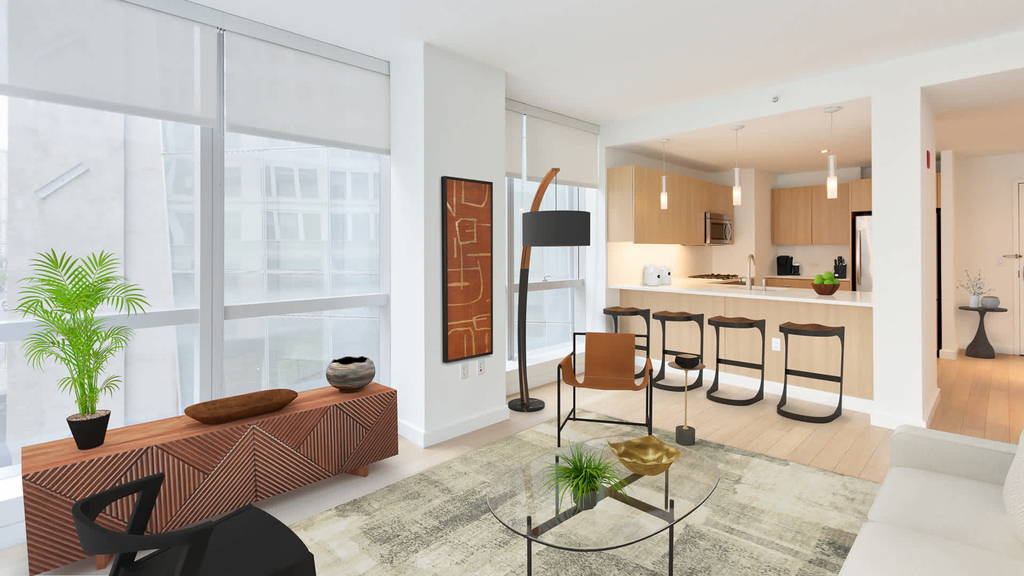 50 East 28th Street - Photo 14