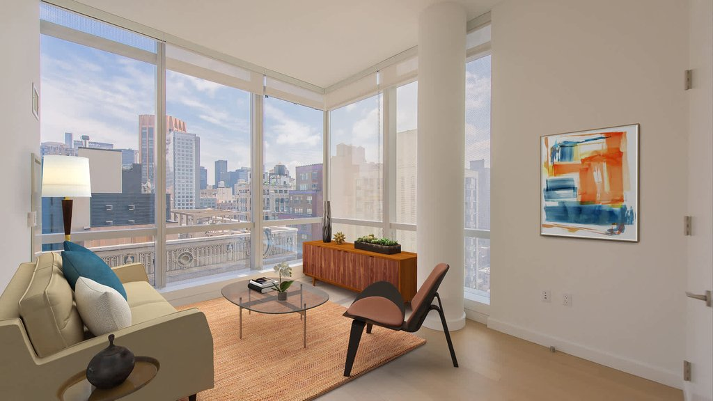 50 East 28th Street - Photo 11