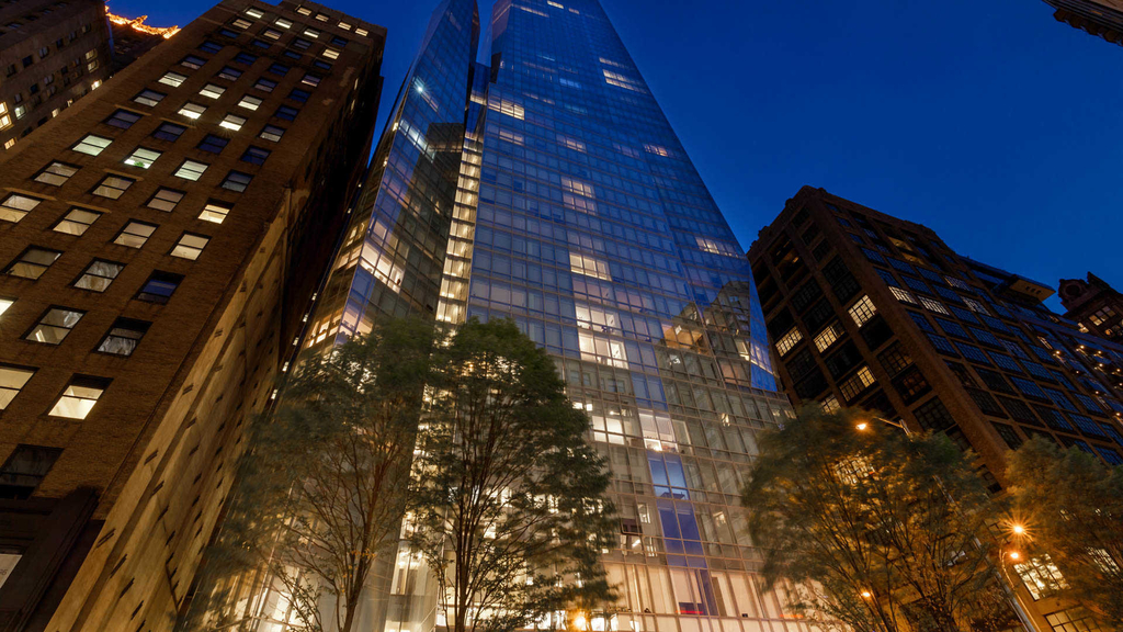 50 East 28th Street - Photo 1
