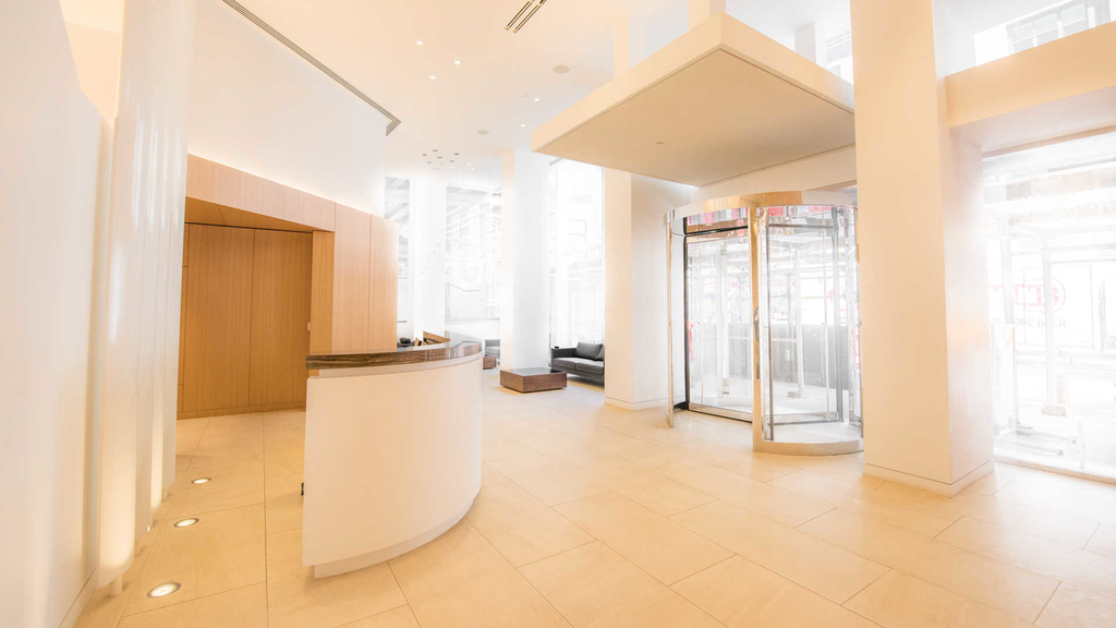 50 East 28th Street - Photo 3