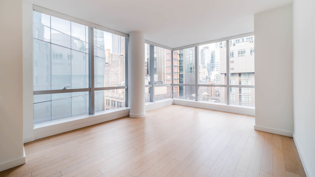 50 East 28th Street - Photo 12