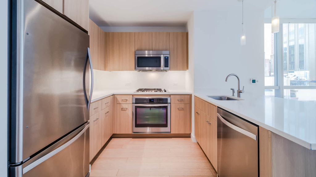 50 East 28th Street - Photo 4