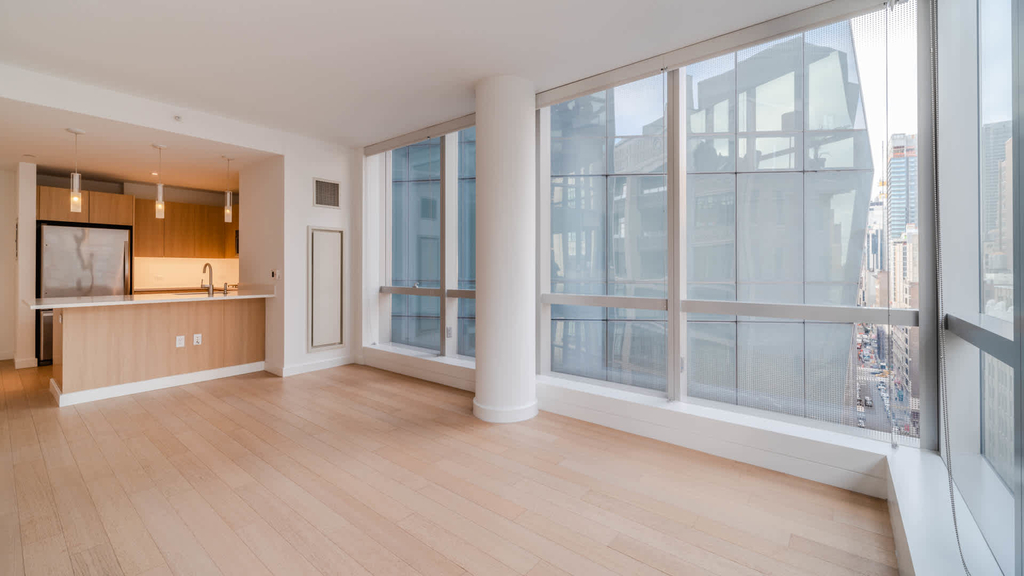 50 East 28th Street - Photo 9