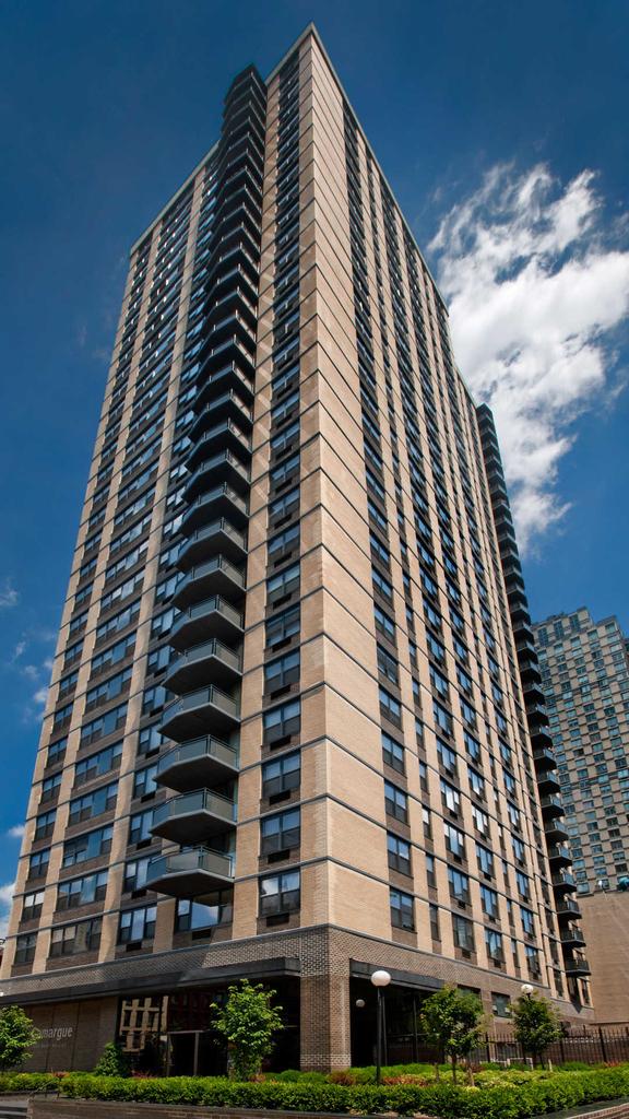 303 E 83rd St. - Photo 1