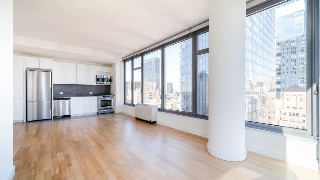 105 W 29th Street - Photo 9