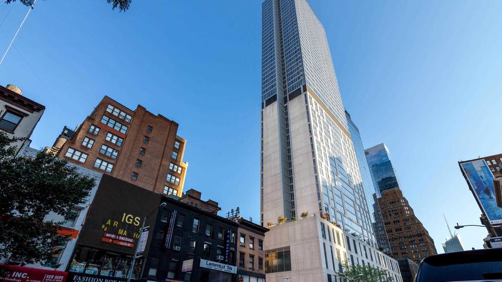 105 W 29th Street - Photo 44