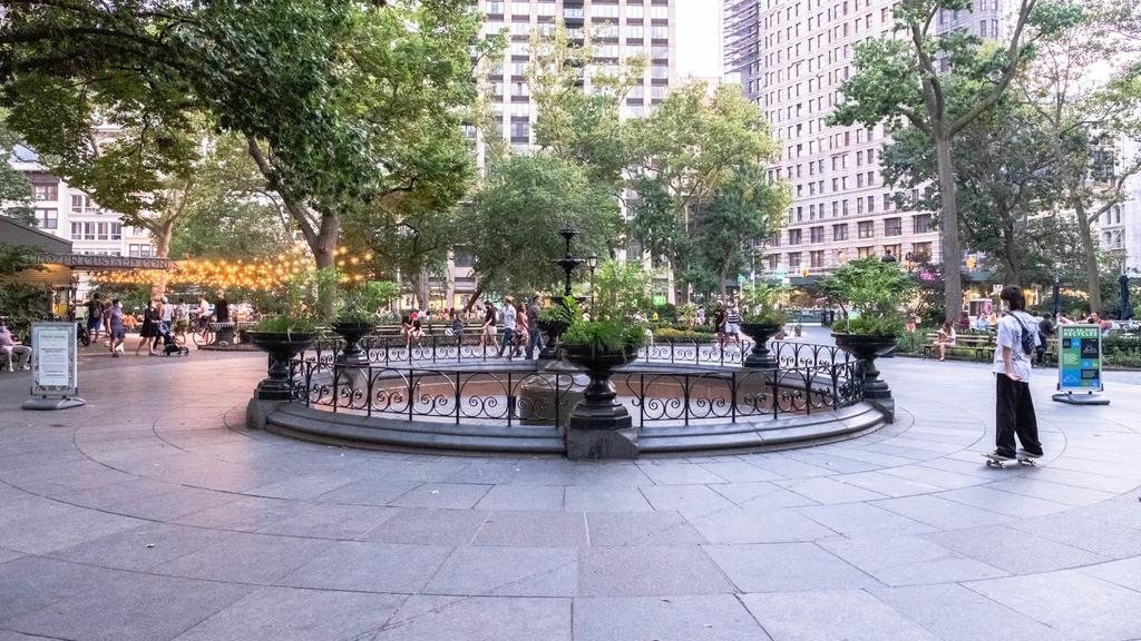 105 W 29th Street - Photo 51
