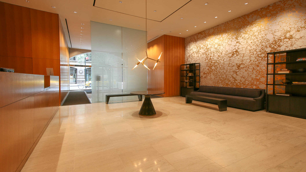 305 West 50th Street - Photo 4