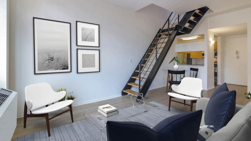 305 West 50th Street - Photo 16