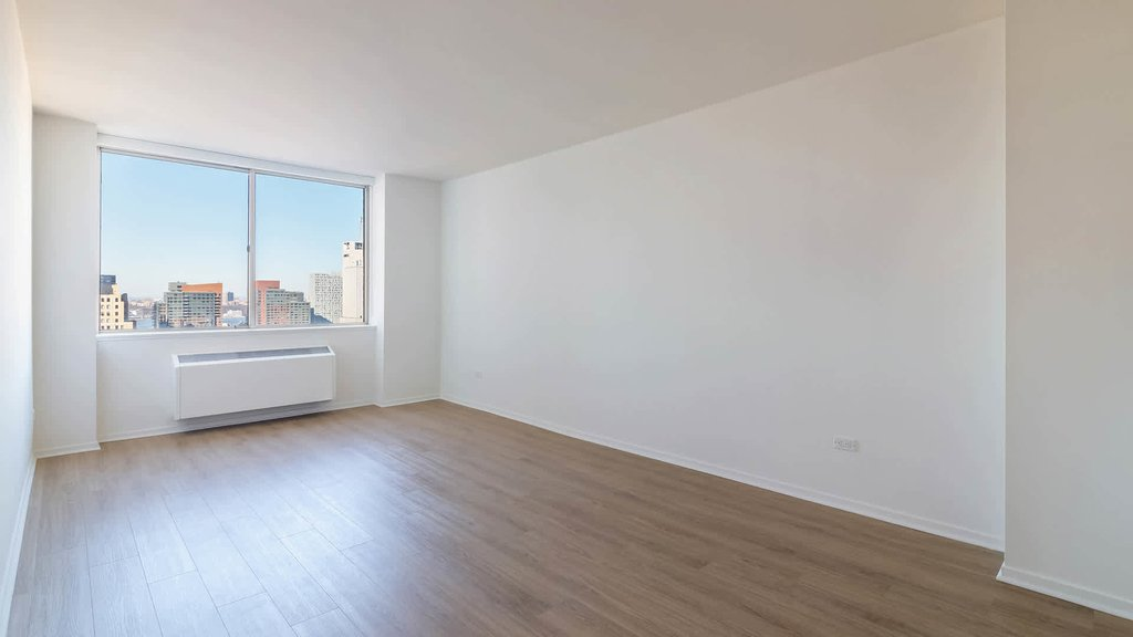 305 West 50th Street - Photo 15