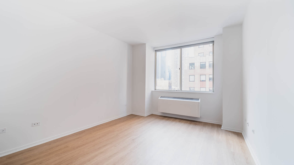 305 West 50th Street - Photo 25