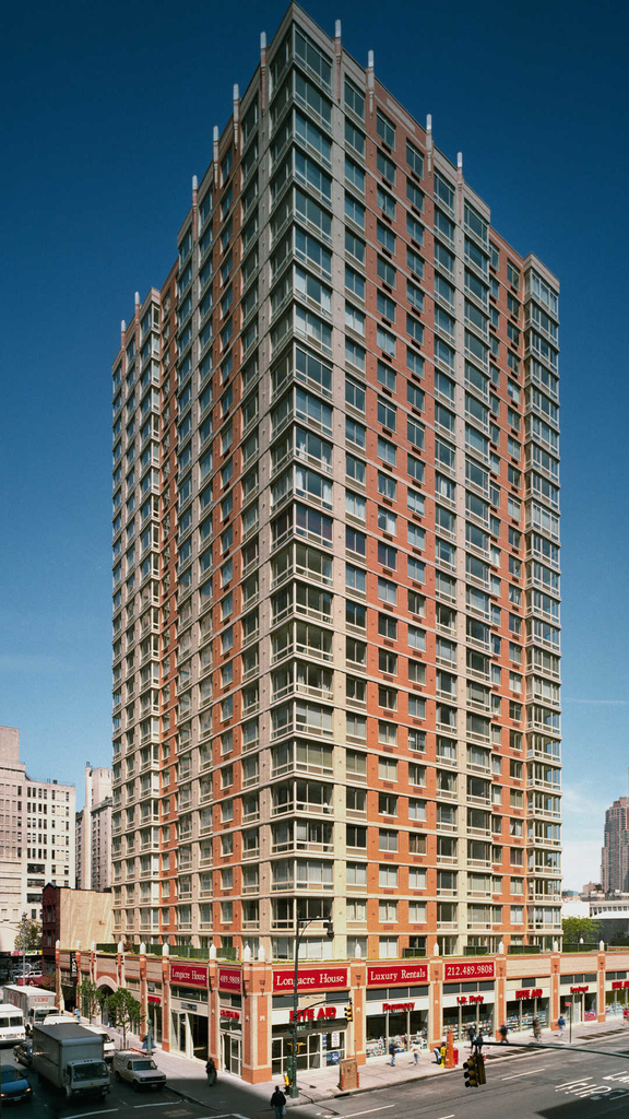 305 West 50th Street - Photo 51