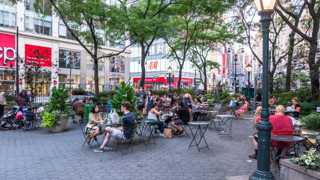 777 6th Avenue - Photo 27