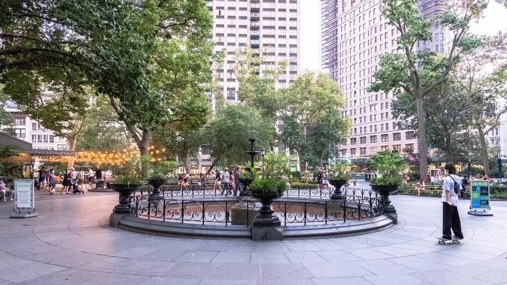 777 6th Avenue - Photo 29