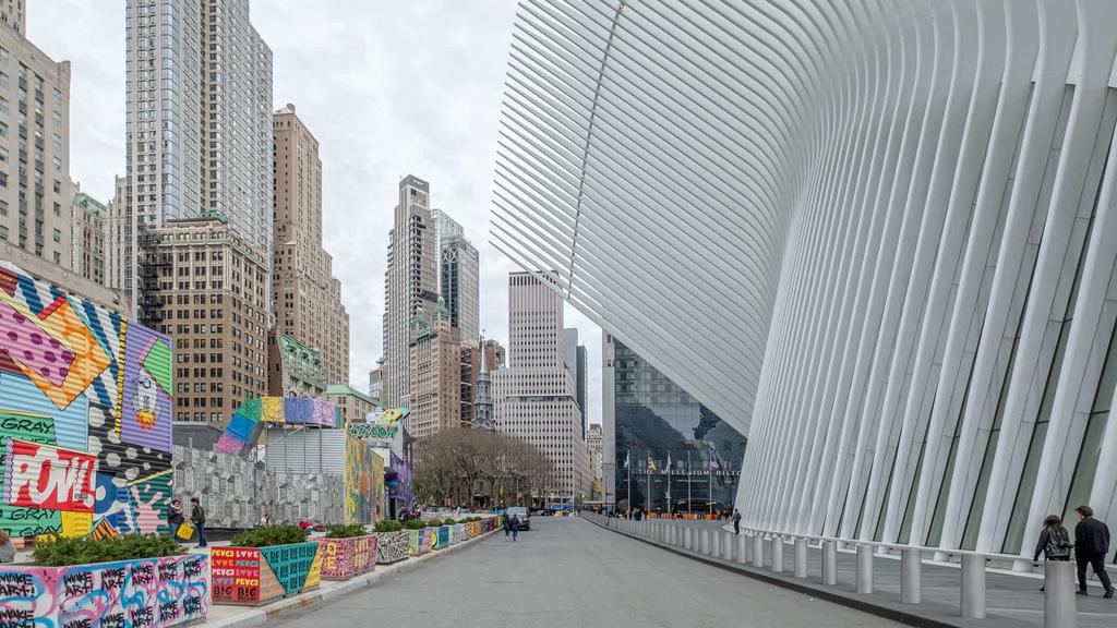71 Broadway - Photo 33