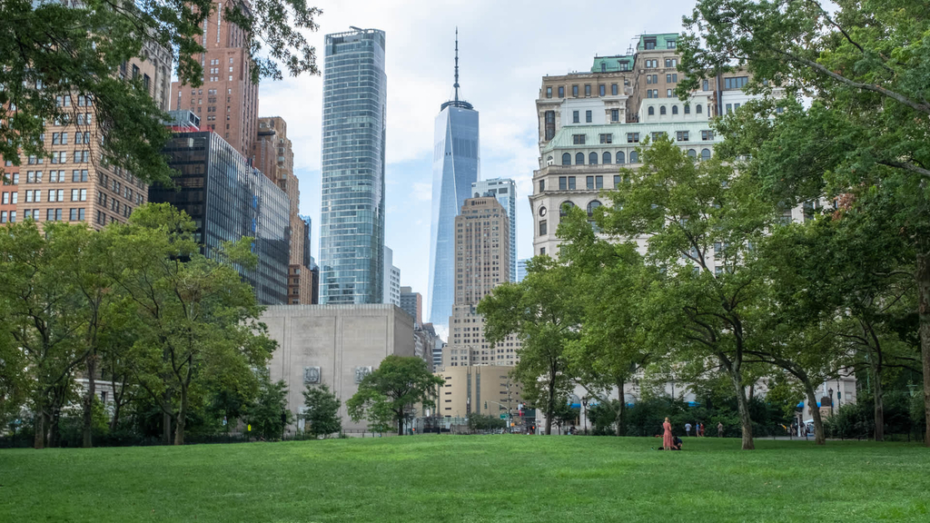 71 Broadway - Photo 39