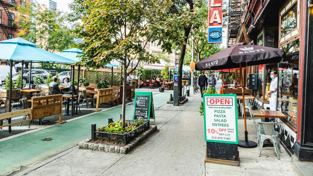 400 West 37th St - Photo 27