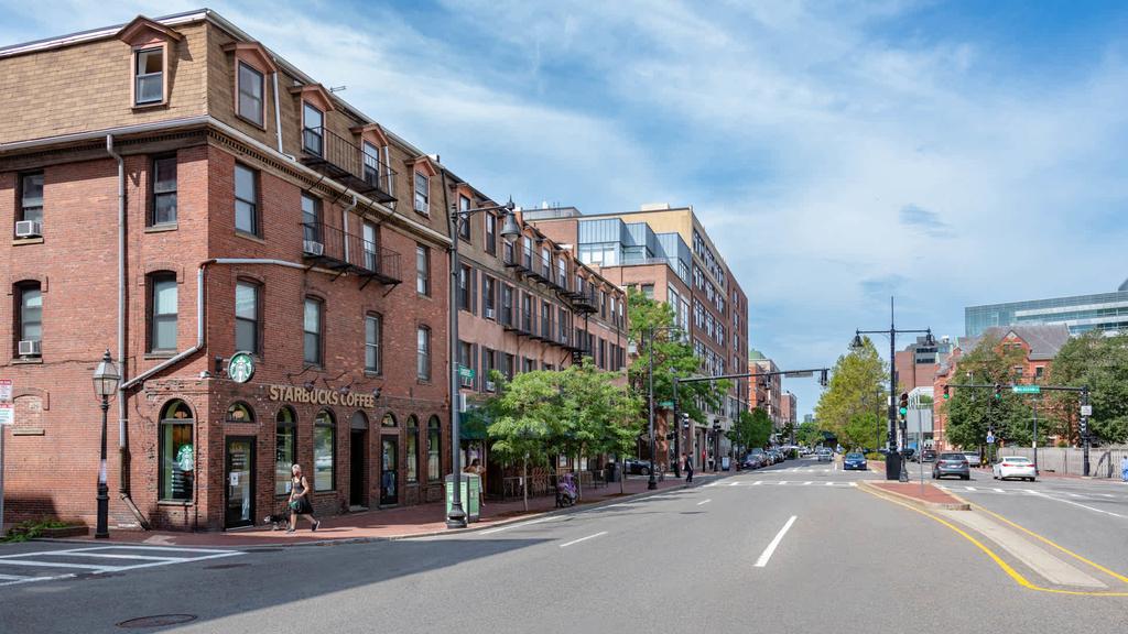 72 Staniford St. - Photo 45