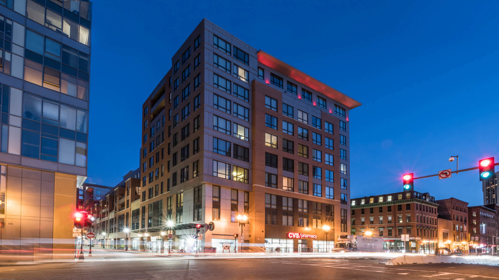 101 Canal St. - Photo 2