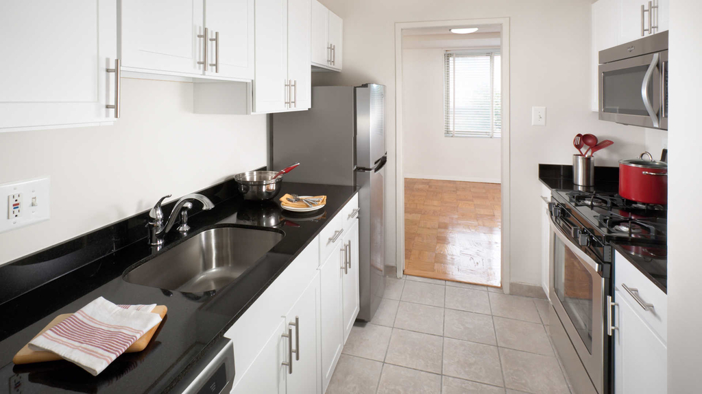 1616 18th St. Nw - Photo 1