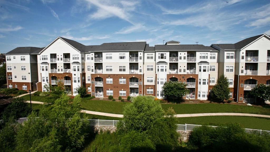 3700 Richmond Hwy - Photo 1