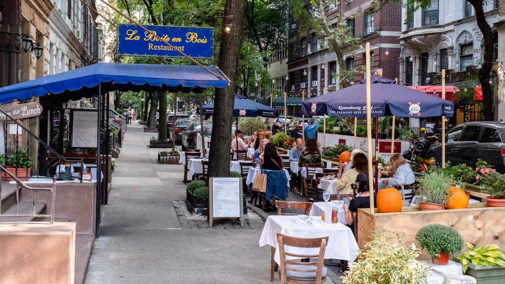 170 Amsterdam Avenue - Photo 0