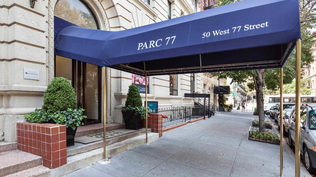 50 West 77th Street - Photo 1