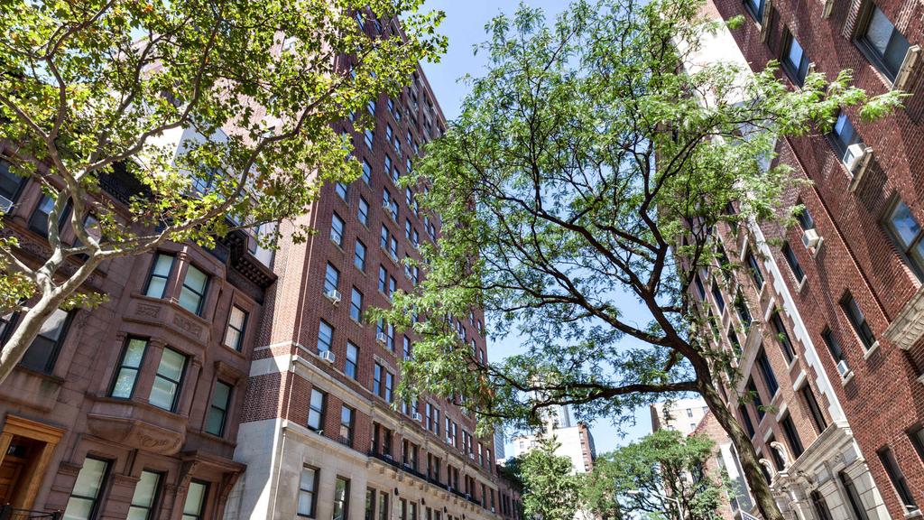 228 West 71st Street - Photo 1