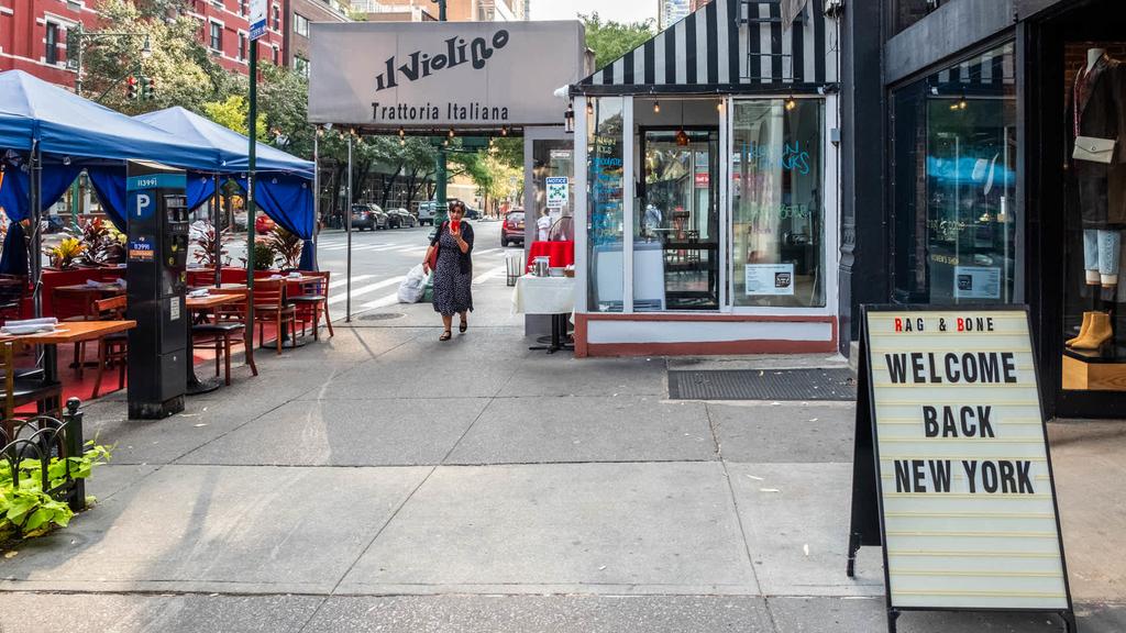 228 West 71st Street - Photo 32