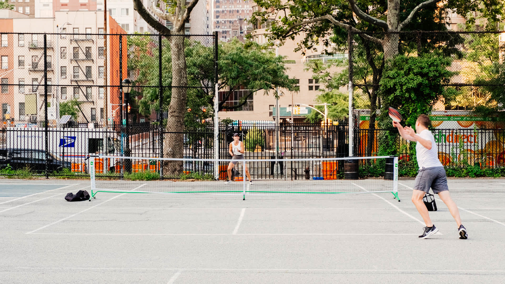 240 East 27th Street - Photo 31