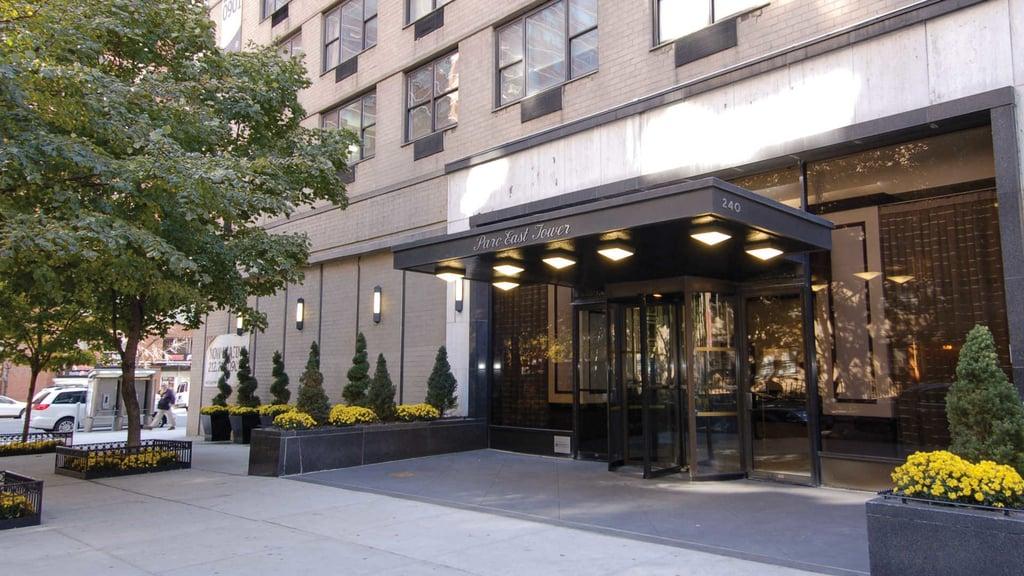 240 East 27th Street - Photo 2