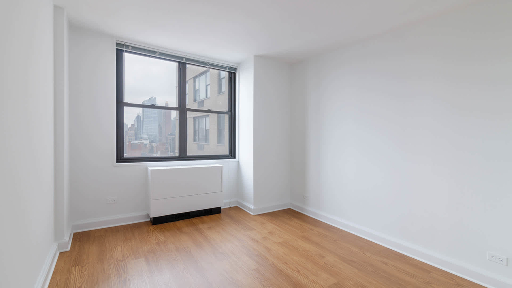 240 East 27th Street - Photo 24