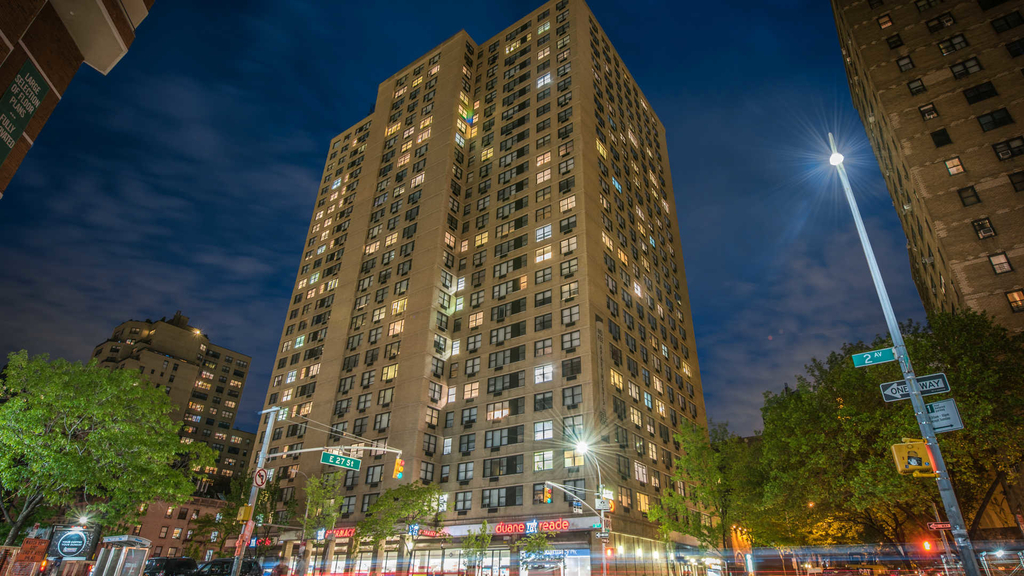 240 East 27th Street - Photo 0