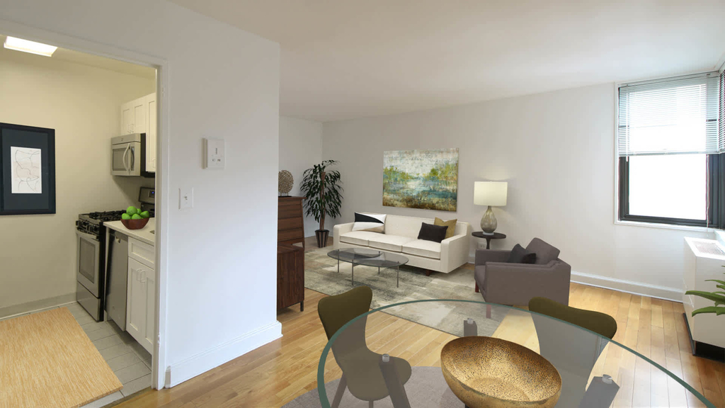 240 East 27th Street - Photo 19