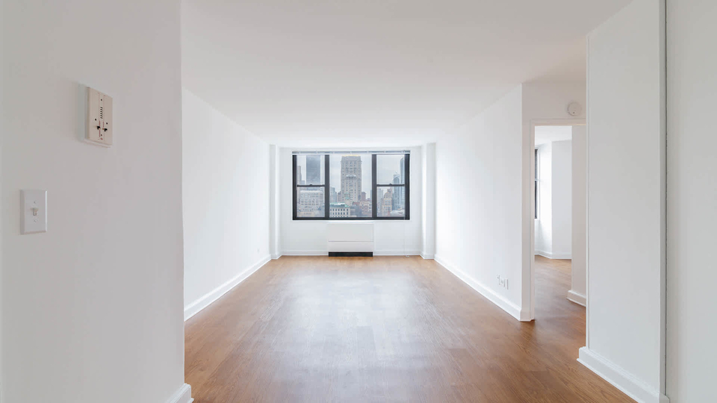 240 East 27th Street - Photo 8