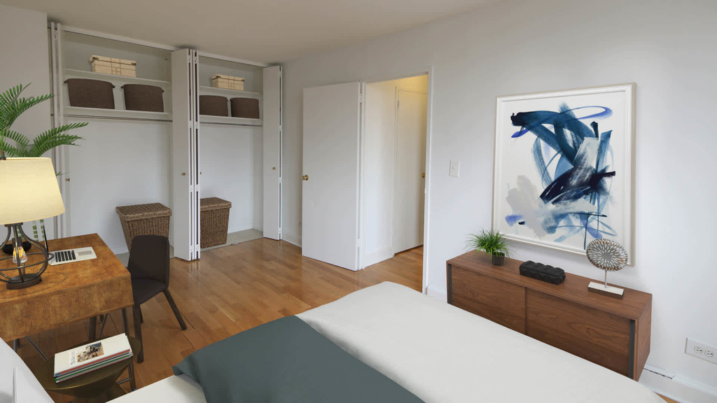 240 East 27th Street - Photo 23