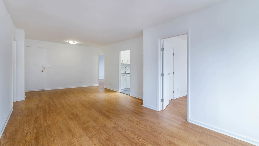 240 East 27th Street - Photo 14
