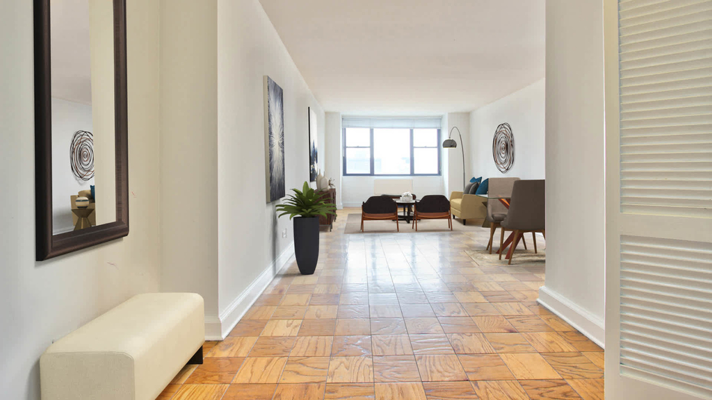 240 East 27th Street - Photo 11
