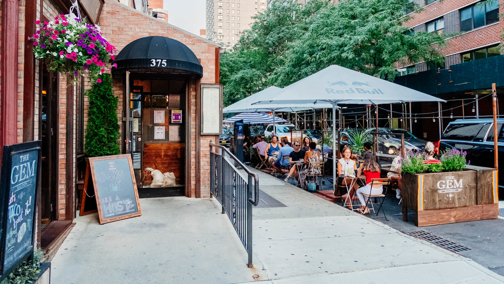 240 East 27th Street - Photo 36