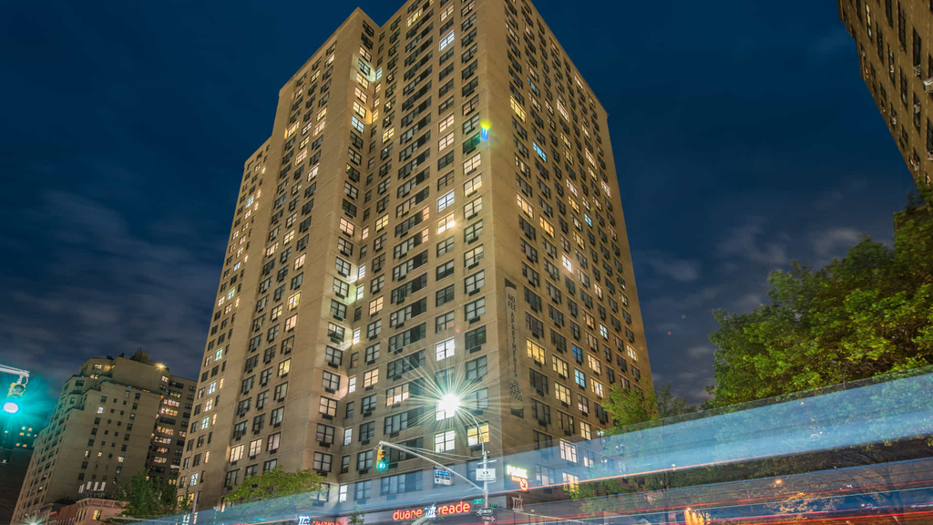 240 East 27th Street - Photo 42