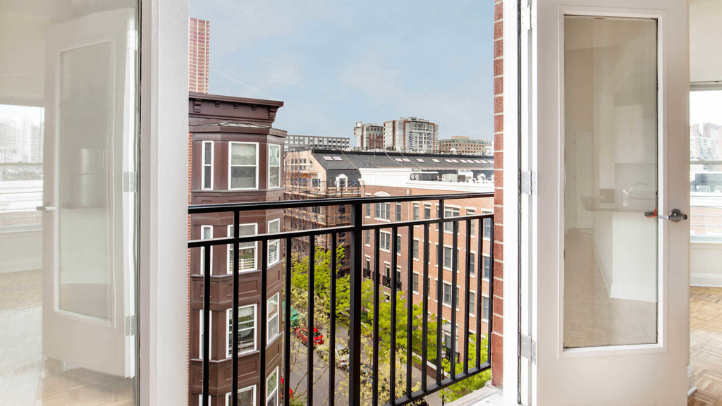 131 Dudley St. - Photo 12